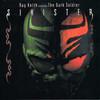 Dark Soldier - Sinister (Dread Recordings DREADLP004, 2001, vinyl 5x12'')