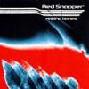 Red Snapper - Making Bones (Warp Records WARPCD056, 1998, CD)