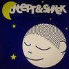 Concept & Shnek - Dreamin / Electrify (Brigand Music BRIG010, 2008, vinyl 12'')