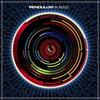 Pendulum - In Silico (Atlantic Records 511089-2, 2008, CD)