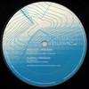 various artists - Funkitivity / Shinjuku (Paradox Music PM002, 2003, vinyl 12'')