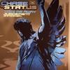Chase & Status - Take Me Away / Judgement (Informer) (RAM Records RAMM072, 2008, vinyl 12'')