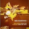 various artists - Cat's Eyes / Bump And Grind (Grid Recordings GRID023, 2003, vinyl 12'')