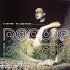 Nookie - I Say Yeah / I Love The Way (Phuzion Records PHUZION014, 2008, vinyl 12'')