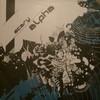 Scary - Alpha / Jam (N.Phect remix) (Trust In Music TRIM002, 2007, vinyl 12'')