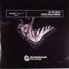 Technicolour - At The Spot / Good News Green (remix) (Worldwide Audio Recordings WAR016, 2008, vinyl 12'')