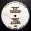 Manga - Visionaries / Goodbye (Cyntax Error Records CE003, 2008, vinyl 12'')