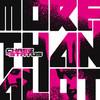 Chase & Status - More Than Alot (RAM Records RAMMLP12CD, 2008, CD)