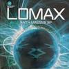 Lomax - Faith Massive EP (RAM Records RAMM77, 2009, vinyl 2x12'')