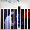 various artists - Eastside Jamz volume 2 (Eastside Records EAST50, 2002, vinyl 5x12'')