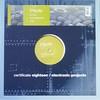 Pilote - No Truck (Certificate 18 CERT1836, 1999, vinyl 12'')