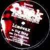 Limewax - Big Bang / Invention (Freak Recordings FREAK032, 2009, vinyl 12'')