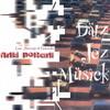 Funki Porcini - Love, Pussycats & Carwrecks (Shadow Records SDW015-2, 1996, CD)