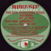 Sudden Def - Innervisions 2 (Infrared Records INFRA002, 1994, vinyl 12'')
