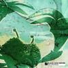 Black Sun Empire & State Of Mind - Sandbag / Animal (Black Sun Empire BSE009, 2009, vinyl 12'')