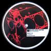 BSE & N.Phect - Musclecar / Taurine (Black Sun Empire BSE010, 2009, vinyl 12'')