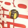 various artists - We Bomb Fi Dubs #2 (Sozialistischer Plattenbau SPB12.009, 2007, vinyl 12'')