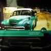 Vicious Circle - Havana / Relapse (Digital Soundboy SBOY021, 2009, vinyl 12'')