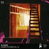 DJ Vadim - Stereo Pictures volume 03 (Jazz Fudge JFR037CD, MK2 Music 8345106092, 2003, CD, mixed)