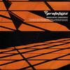 various artists - Connexions EP (Prototype Recordings PROUK002, 2000, vinyl 2x12'')