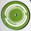 Break - ReTech / Is This What You Want VIP (Symmetry Recordings SYMM005, 2009, vinyl 12'')