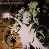 various artists - Steve Spacek presents Black Pocket Vol. Two (Exit Records EXIT007, 2007, vinyl 12'')