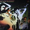 various artists - Steve Spacek presents Black Pocket Vol. Three (Exit Records EXIT008, 2009, vinyl 12'')