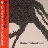 D-Bridge - The Gemini Principle (Exit Records EXITCD002, 2008, CD)