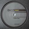 Proket - Norilsk / Otsek (Offkey OK13, 2009, vinyl 12'')
