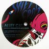various artists - Sweet Spot / Radiate (Offshore Recordings OSR022, 2009, vinyl 12'')