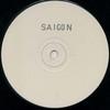 Ryme Tyme - Fracture / Lock (Saigon Records SAG015, 1998, vinyl 12'')