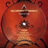 Lenzman - Bright Lights / Last Day On Earth (Spearhead Records SPEAR022, 2009, vinyl 12'')