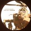 Cause 4 Concern - Age Of Terror / Scatter Brain (Cause 4 Concern C4CUK008, 2009, vinyl 12'')