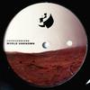 Cause 4 Concern - World Unknown / Crash Test (Cause 4 Concern C4CUK006, 2009, vinyl 12'')