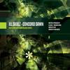 Ill.Skillz & Concord Dawn - Watch Me Now (Remix) / The Great Escape (Ill.Skillz Recordings ILL008, 2007, vinyl 12'')