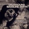 Drumsound & Bassline Smith - Stay Loose (Teardrop) / Tijuana (Technique Recordings TECH042, 2007, vinyl 12'')
