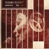 Technicolour - Good News Green / Empty (Technique Recordings TECH045, 2008, vinyl 12'')