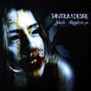 Tantrum Desire - Smile / Ready To Go (Worldwide Audio Recordings WAR020, 2009, vinyl 12'')