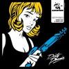 Dirtyphonics - French Fuck / Bonus Level (Audio Porn APORN004, 2008, vinyl 12'')