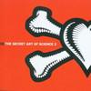 DJ DB - The Secret Art Of Science 2 (Koch Records KOCCD4450, 2007, CD, mixed)