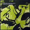 Drumsound & Bassline Smith - Junglist / The Don (Technique Recordings TECH021, 2003, vinyl 12'')
