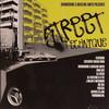 Drumsound & Bassline Smith - Street Technique (Technique Recordings TECH002CD, 2006, CD + mixed CD)