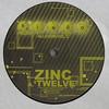 various artists - Bingo Allstars Vol. 3 (Bingo Beats BINGO079, 2008, vinyl 12'')