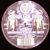 Drumsound & Bassline Smith - Reverence / Nightmares (Trouble On Vinyl TOV62, 2004, vinyl 12'')