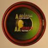 various artists - Babylon Boy / Traitors (Dirty Dubs ROUND004, 2007, vinyl 12'')