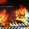 DJ Zinc - Fair Fight / As We Do (Bingo Beats BINGO008, 2002, vinyl 12'')