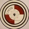 Cooh - Frogger / New Lay (L/B Recordings LB004, 2009, vinyl 12'')