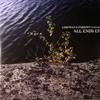 Limewax & Current Value - All Ends EP (L/B Recordings LB005, 2009, vinyl 2x12'')