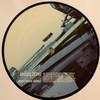 various artists - Recess (Martsman Remix) / Bluetone (Warm Communications WARM014, 2008, vinyl 12'')