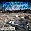 Northern Lights - It's Grim Up North (Grid Recordings GRIDUK031, 2009, vinyl 2x12'')